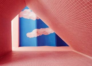 Guillermo_Santomà_Architecture-11