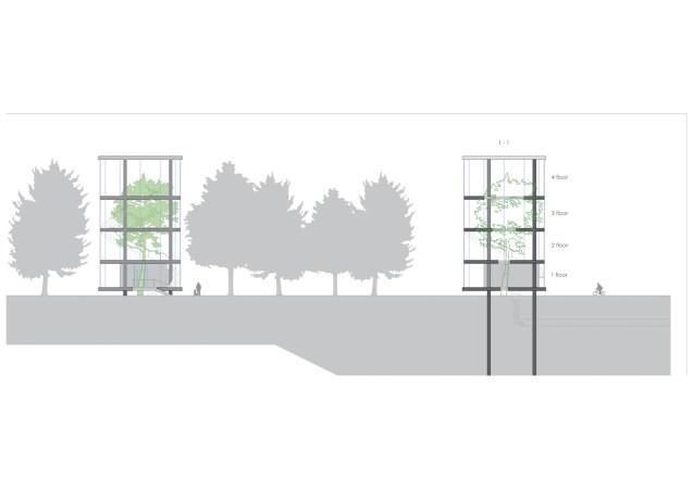 Architecture_Treehouse_Aibek-Almassov_12-copy