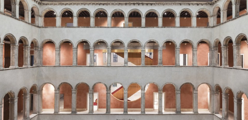 domus_01_Fondaco-dei-Tedeschi