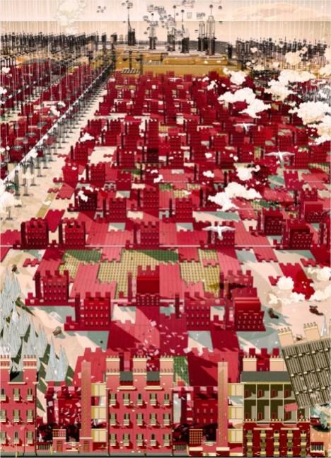 domus-cohesion-03