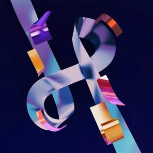 typography-buro-ufho-08