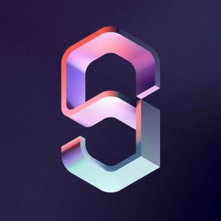 typography-buro-ufho-05