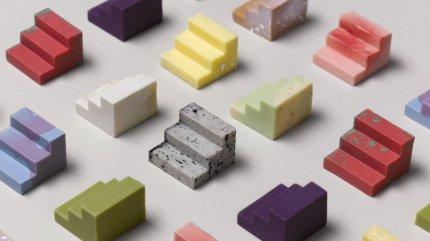 complements-chocolates-by-universal-favourite_dezeen_2364_hero-1