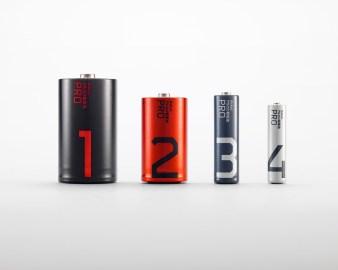branding-askul-06
