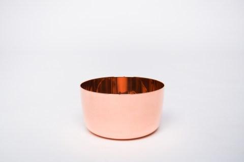 Sabi Bowl