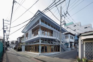 substrate-factory-ayase-aki-hamada-architects-architecture-infrastructure-japan-factories_dezeen_2364_col_0