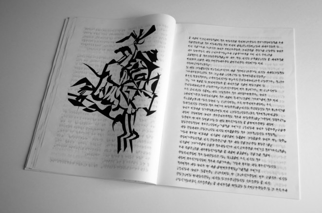 04-interior-libro-1200x794
