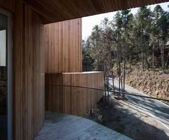 Bengo_Studio_Architecture-24