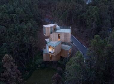 Bengo_Studio_Architecture-13