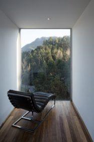 Bengo_Studio_Architecture-9-1050x1580