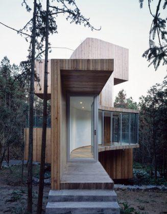 Bengo_Studio_Architecture-5-1050x1341