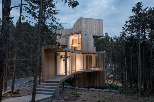 Bengo_Studio_Architecture-4