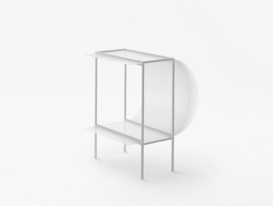 Design_Nendo_BouncyLayers_Hiroshi-Iwasaki_16