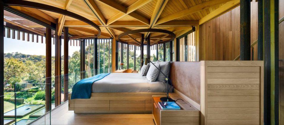 Architecture_Tree_House_Malan_Vorster_4