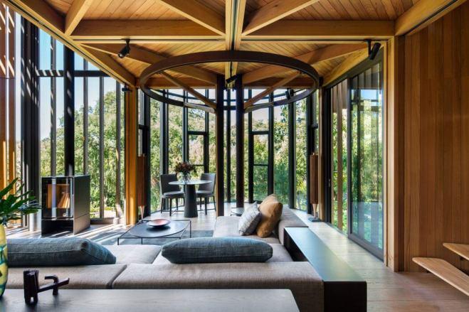 Architecture_Tree_House_Malan_Vorster_2