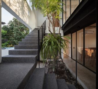 iGNANT_Architecture_SAOTA_OVD_919_02
