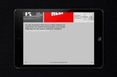 design-roger-burkhard-09