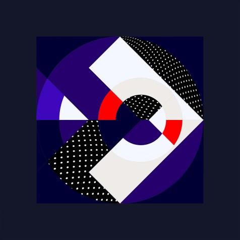 art-bram-vanhaeren-10