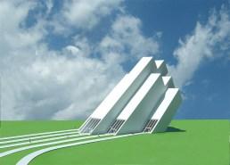 architecture-michael-jantzen-10