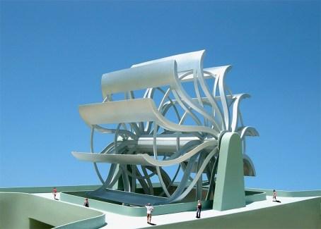 architecture-michael-jantzen-06