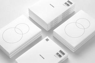 design-yuta-takahashi-06
