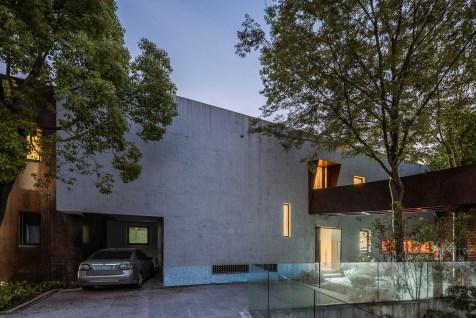 Architecture_Wutopia_Lab_Plain_House_18