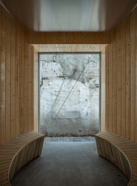 Architecture_Wutopia_Lab_Plain_House_16-1050x1418