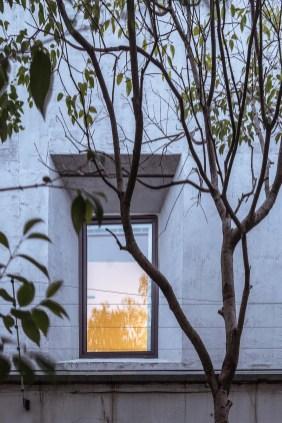 Architecture_Wutopia_Lab_Plain_House_14