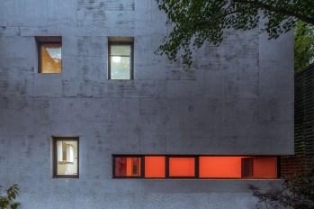 Architecture_Wutopia_Lab_Plain_House_11