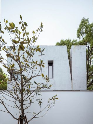 Architecture_Wutopia_Lab_Plain_House_10-1050x1400