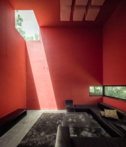 Architecture_Wutopia_Lab_Plain_House_6