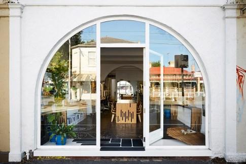 Austin_Maynard_Architects_Mental_Health_House_1