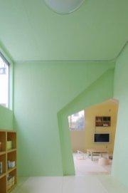 Ana_House_Kochi_Architect_Studio_6-1050x1576