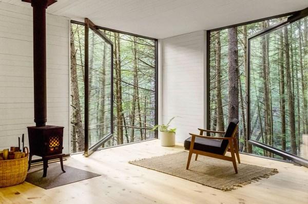 HALF-TREE HOUSE_JacobsChang