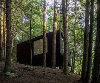 Cabin_Black_Forest_3