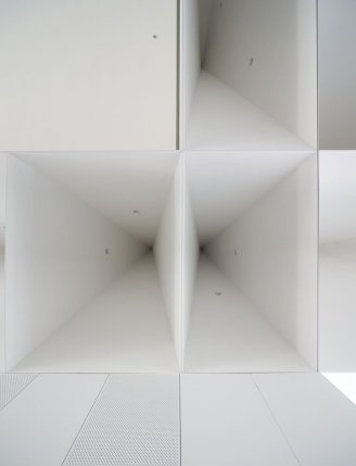 Aires_Mateus_Monolithic_Meeting_Center_07-1-1050x1374