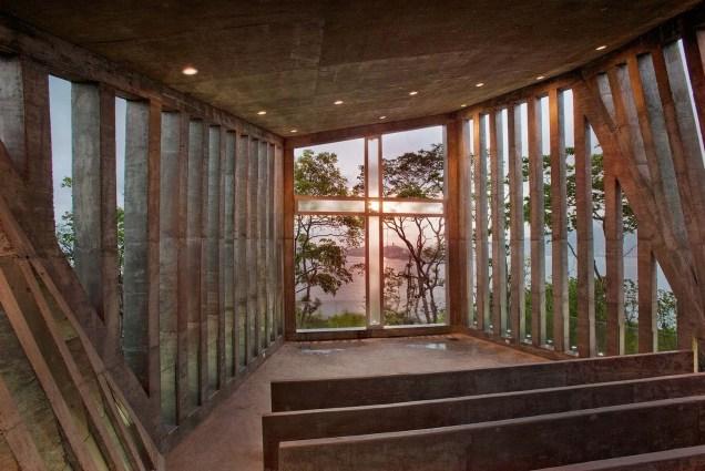 Bunker_Arquitectura_Sunset_Chapel_02