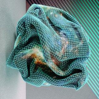 art-nebula-06-768x768