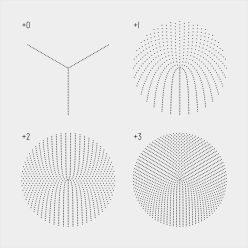 art-hyper-glu-03-768x768