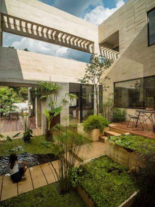 Connatural_Garden_House_08-1050x1406