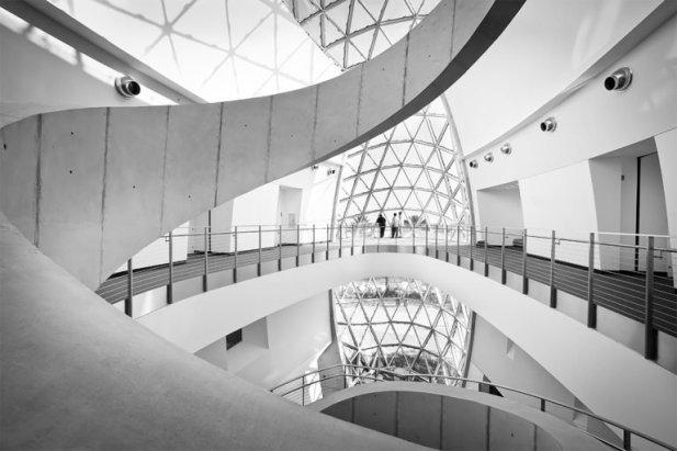 architecture-dali-museum-09-768x512