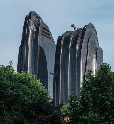 architecture-chaoyang-plaza-08-768x831