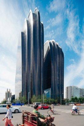 architecture-chaoyang-plaza-05-768x1151