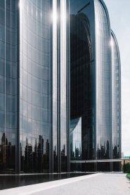 architecture-chaoyang-plaza-04-768x1151