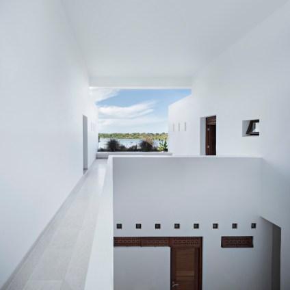Urko_Sanchez_Architects_-_Tudor_Apartments_12