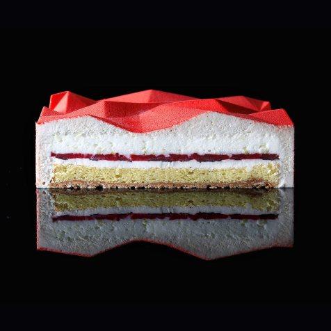 Taste-dinara-kasko-desserts-4