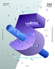 design-baugasm-01-768x960