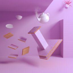 digital-art-yambo-10-768x768