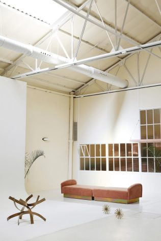 Architecture_Espacio_Nueva_Carolina_Cordero_Atelier_Sara_Uriarte_7-1050x1575