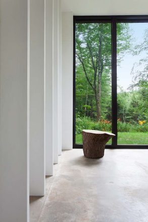 La_Colombie_Yiacouvakis_Hamelin_Architects_6-1050x1575